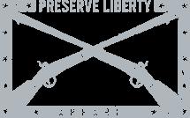 Preserve Liberty Apparel